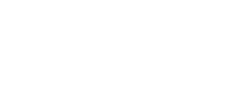 Miúdos no Radar -  Download